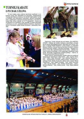 Kwartalnik 037 strona 9