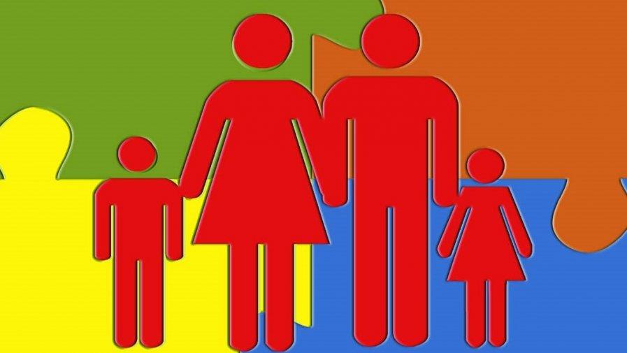 Samorząd Równych Szans