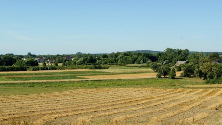Szkolenie dla rolników z powiatu opoczyńskiego