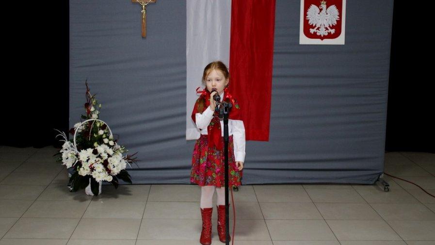Konkurs pieśni i poezji patriotycznej w Opocznie