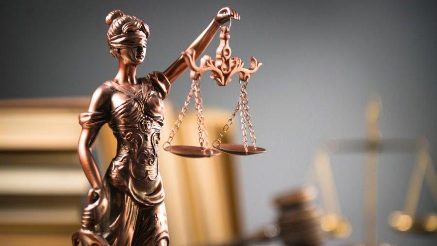 Nieodpłatna pomoc prawna w powiecie