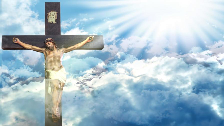 Szanowni Państwo, Z okazji zbliżających się Świąt Wielkanocnych,życzmy wszystkim mieszkańcom Powiatu Opoczyńskiego wielu łask Bożych i wszelkiego dobra.