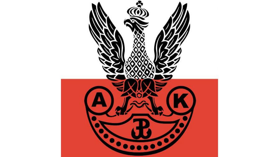 Uroczystość odsłonięcia tablicy poświęconej pamięci ppor. Bronisława Dudy ps. Cygan i jego żony Marii oraz pozostałych mieszkańców Ziemi Opoczyńskiej zamordowanych i zaginionych podczas II wojny światowej.