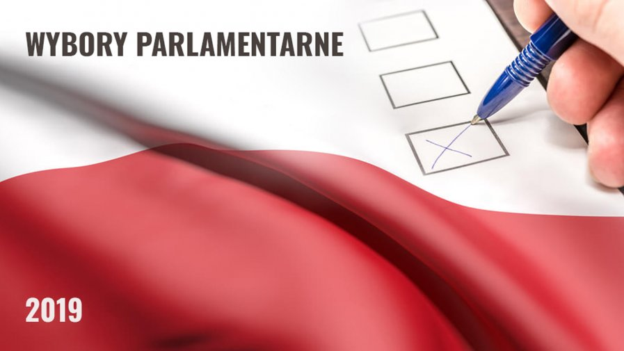 Poradnik Wyborczy - 2019