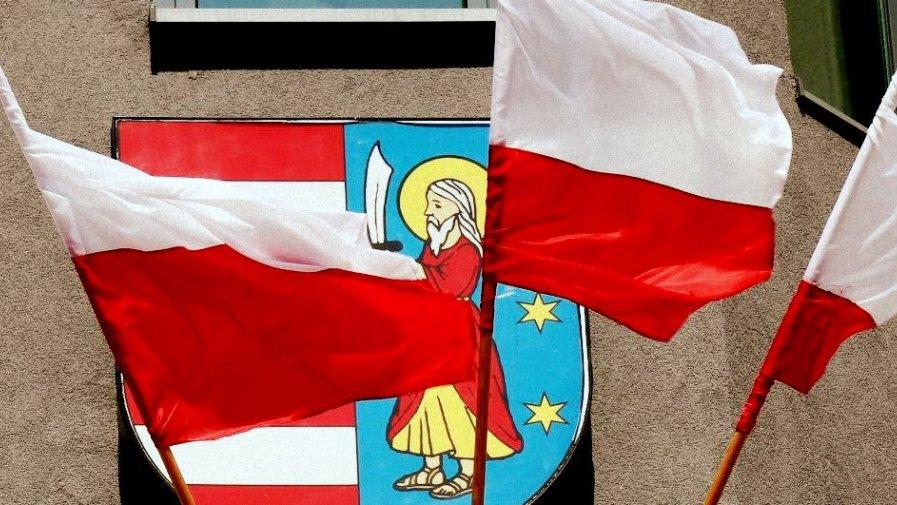 XVI Sesja Rady Powiatu OpoczyńskiegoVI kadencji odbędzie się w dniu 30 grudnia 2019 r. (poniedziałek) o godzinie 12.00 w budynku Starostwa Powiatowego w Opocznie (ul. Kwiatowa 1a,sala konferencyjna, II piętro).