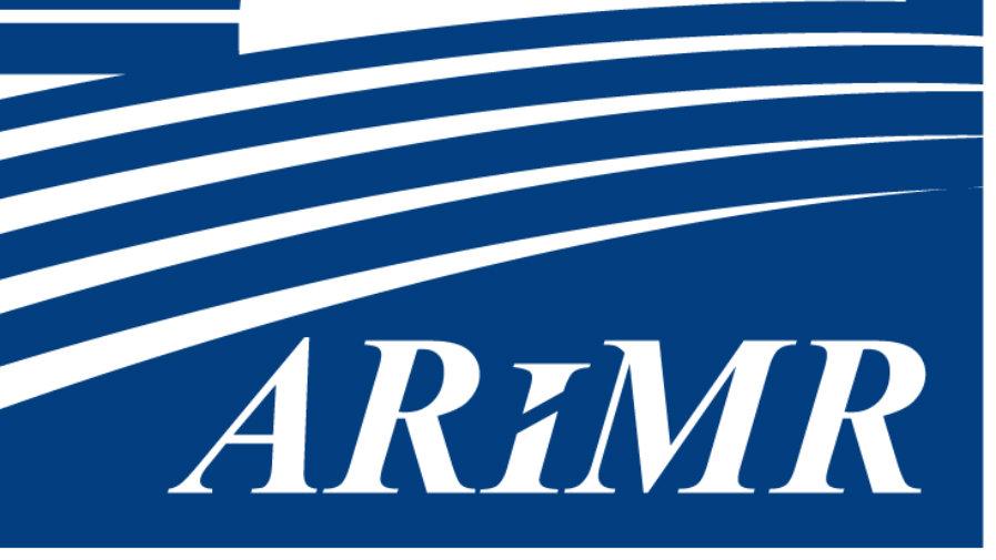 """Do 15 czerwca 2020 r. został przedłużony termin składania wniosków przez tych rolników, którzy chcą ubiegać się w ARiMR o pomoc finansową z PROW 2014-2020 w ramach działania """"Dobrostan zwierząt""""."""