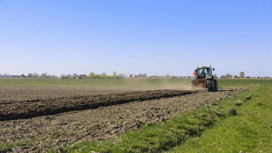 Już od najbliższej środy, 3 czerwca, rusza nabór wniosków o premie dla młodych rolników, którzy samodzielnie prowadzą gospodarstwo. Mogą oni otrzymać 150 tys. zł wsparcia. ARiMR będzie przyjmować wnioski do 1 sierpnia.