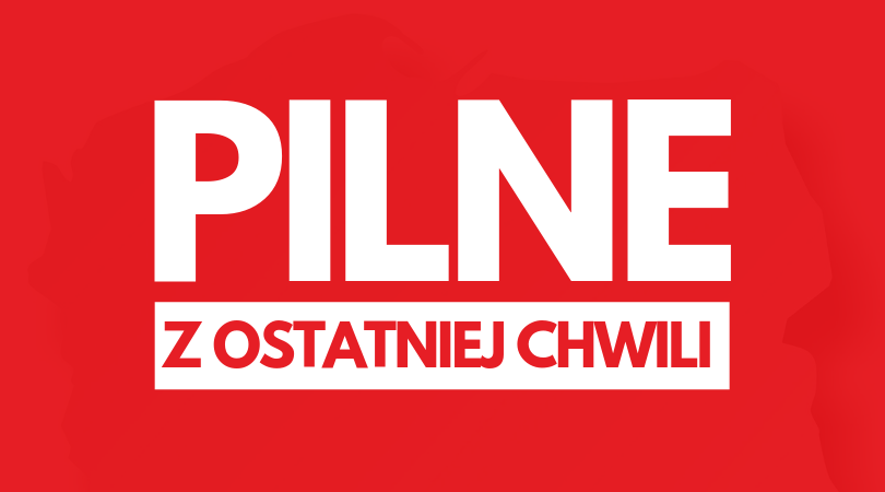 Szanowni Mieszkańcy powiatu opoczyńskiego- Zwracam się do Państwa z apelem o zachowanie dużej ostrożności w kontaktach z innymi ludźmi.
