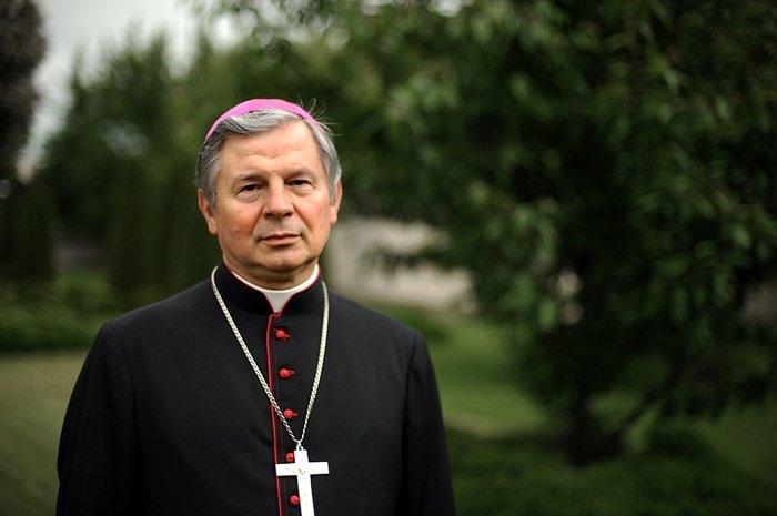 28 czerwca jubileusz 550-lecia będzie obchodzić parafia w Kunicach. Uroczystościom przewodniczyć będzie bp Henryk Tomasik.