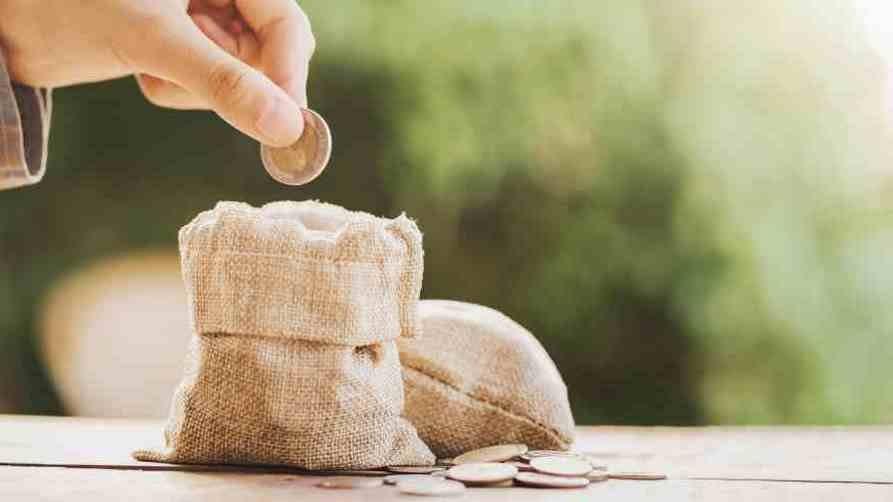 300 tys. zł na odtworzenie potencjału gospodarstwa od ARiMR
