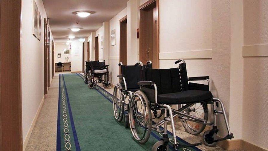 Projekt jest skierowany do osób, które z powodu choroby lub wypadku straciły możliwość wykonywania dotychczasowego zawodu i wymagają przekwalifikowania, a także do osób, które nigdy nie pracowały.