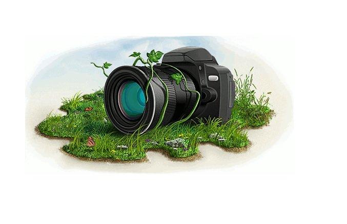 Regionalne Centrum Kultury w Drzewicy organizuje konkurs fotograficzny, który jest przeznaczony dla wszystkich, którzy ukończyli 16 lat życia.