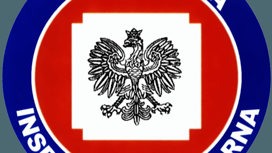 Komunikat Starosty Opoczyńskiego dotyczący sytuacji epidemicznej na terenie powiatu opoczyńskiego – stan na dzień 10 października 2020 r. godz. 12:00