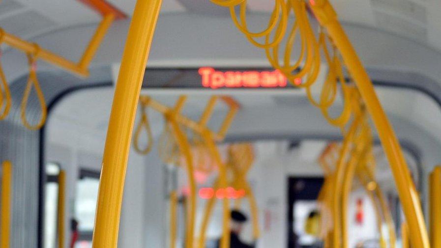 Jak bezpiecznie korzystać z komunikacji miejskiej- sprawdź !