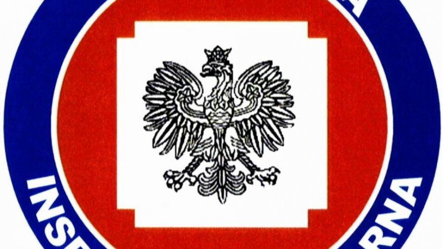 Komunikat Starosty Opoczyńskiego 23.10.2020