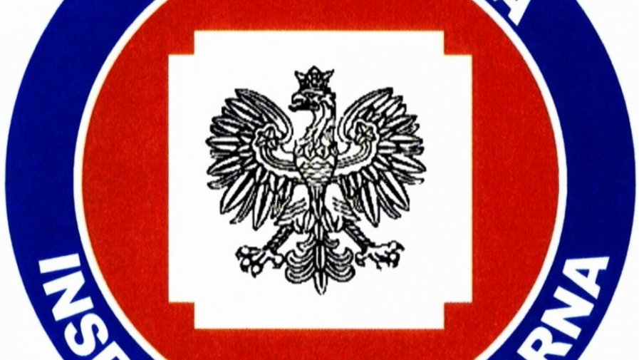 Komunikat Starosty Opoczyńskiego 26.10.2020