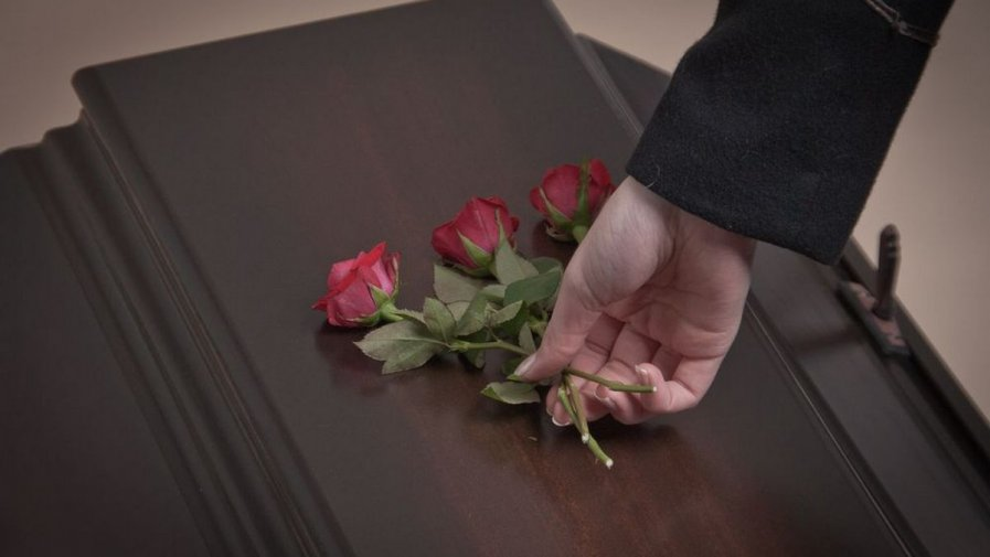 Zasiłek pogrzebowy w czasach Covid-19