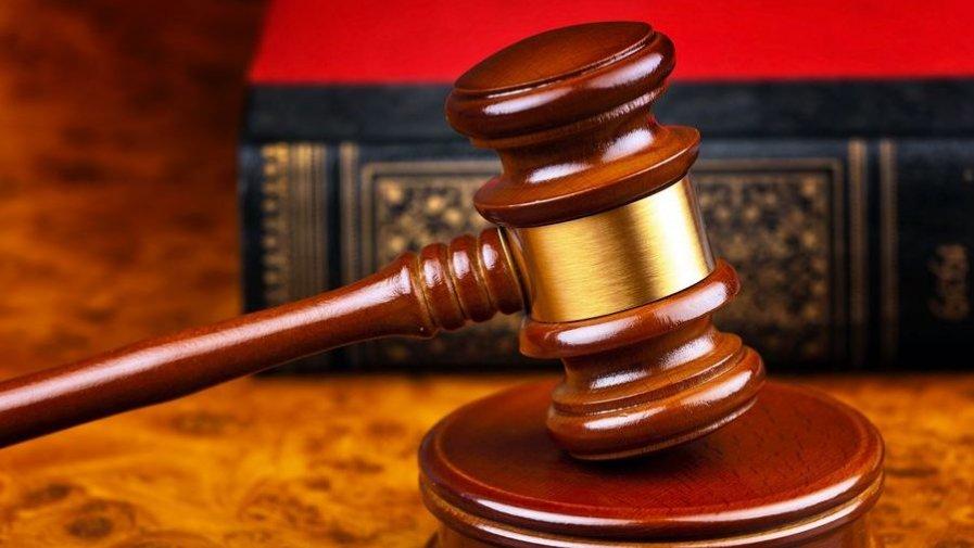 Komunikat dotyczący nieodpłatnej pomocy prawnej