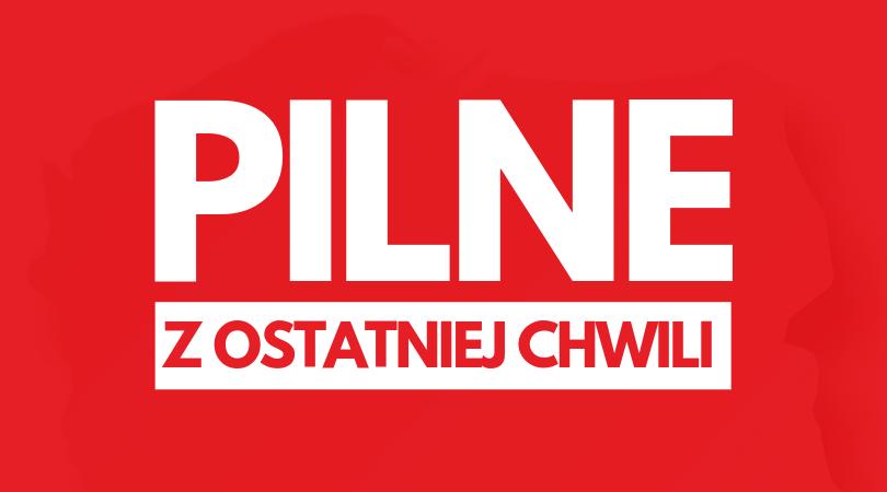 Pilne- sytuacja epidemicznej na terenie Powiatu Opoczyńskiego