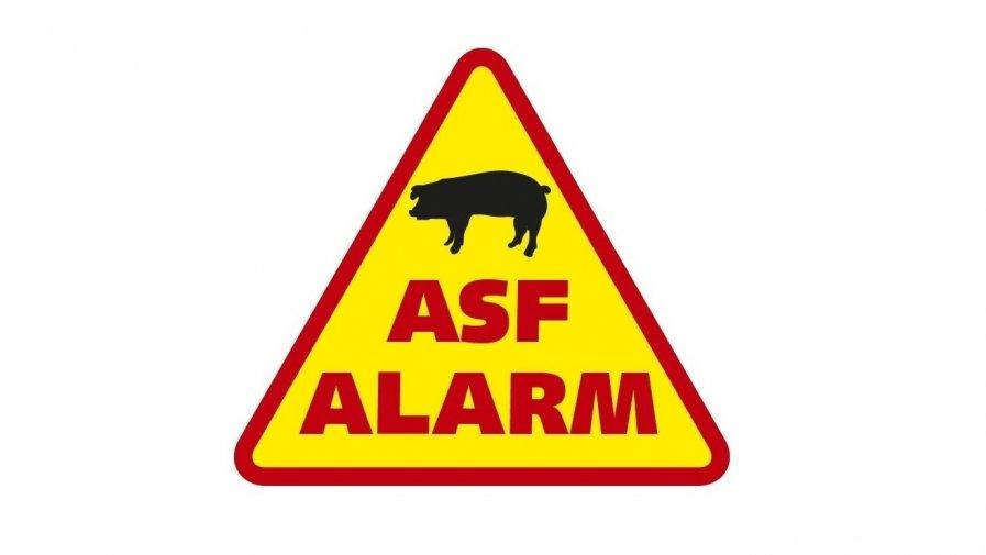 W związku z rozprzestrzenianiem się wirusa Afrykańskiego Pomoru Świń (ASF) zarówno w populacji dzików jak i trzody chlewnej, Powiatowy Lekarz Weterynarii w Opocznie informuje...